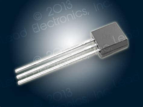 matsushita resistor network matsushita 2sc1885 lead electronics