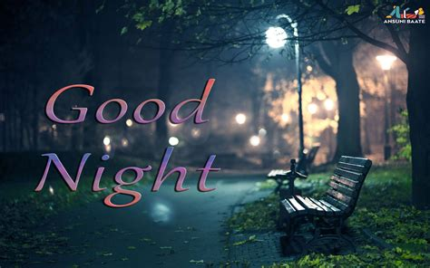 good night images full hd gallery wallpapers gn images