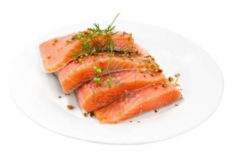 protein 4 oz salmon salmon calories nutritional facts and recipes new