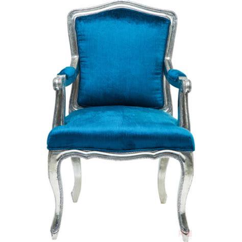 blue arm chairs regency blue arm chair