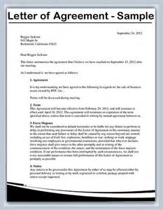 Superb Asid Interior Design Contract 6 Letter Of Agreement