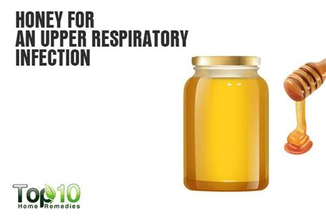 respiratory infection home remedies 10 foods that actually fight infections naturally page 3