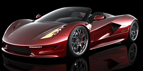 fastest car in the world 2050 record du monde une voiture 233 lectrique passe de 0 224 100