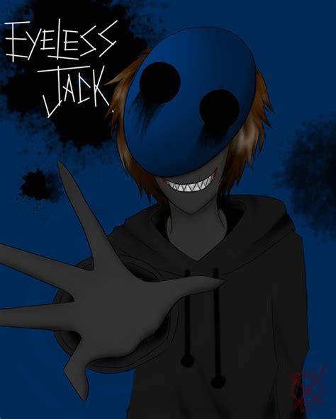 imagenes eyeles jack eyeless jack eyeless jack 37386052 800 1000 by
