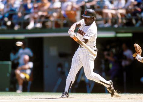 tony gwynn swing baseball hall of famer and poly alumnus tony gwynn dies at 54