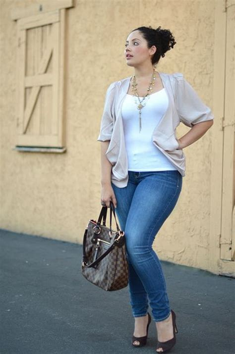 nice outfits for 50 50 dynamic plus size outfits and ideas 50th fashion and