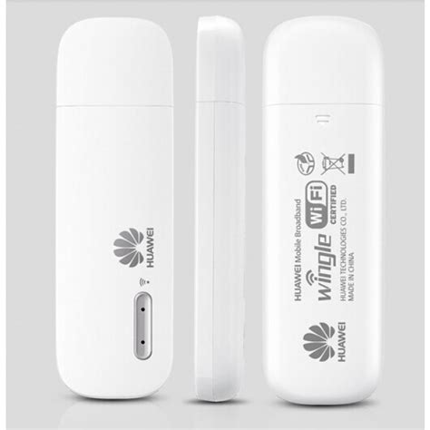 Modem Huawei Wingle huawei ec8201 wingle 3g wifi modem buy huawei ec8201 unlocked