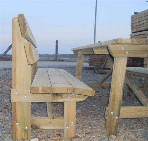 tavoli da giardino in legno prezzi tavoli da giardino in legno