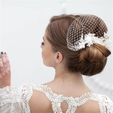 Wedding Hair And Makeup Epping by Bridal Wedding Hair And Wedding Makeup Essex Team Glam