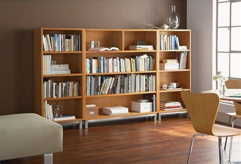 bookcases ideas best room and board bookcase room