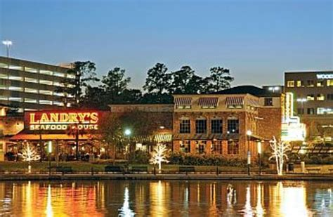 Landry S Seafood House by Landry S Seafood House Louis Downtown Menu