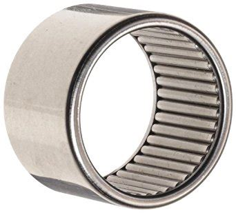 Needle Bearing Kt 12 00 16 00 24 00 Zw Asb torrington b1212 needle roller bearing high speed needle