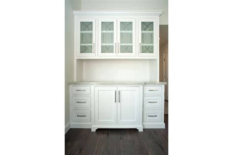 South Bay Cabinets by Kitchen Remodels Torrance And South Bay Area