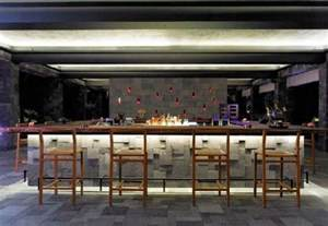 Innovative Bar Design Top 40 Best Home Bar Designs And Ideas For Next Luxury
