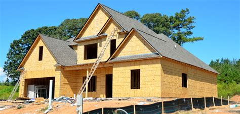custom home builder bend oregon remodelers custom home builders cascade business news