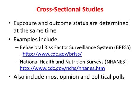 behavioral risk factor surveillance system brfss cdc research and methodology 2