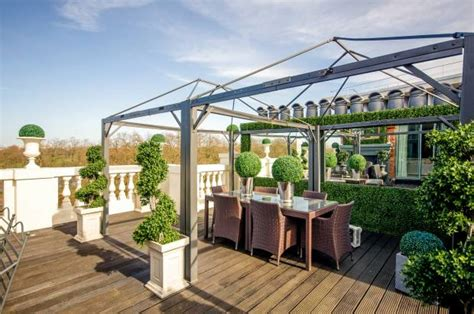 knightsbridge appartments london s best super prime property rentals how to spend it
