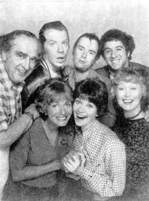 shirley cast 1000 images about laverne shirley on david