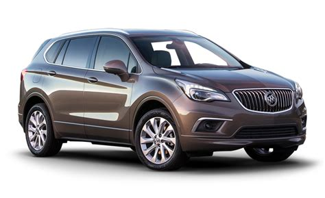 buick envision price buick envision reviews buick envision price photos and