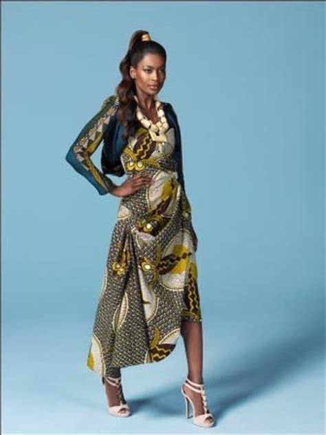 latest ankara style for 2014 ankara styles styloss com