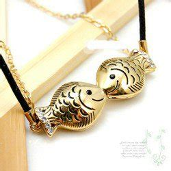 Kalung Aksesoris Butterfly Necklace N116 kalung unik berbahan alloy labelfashion