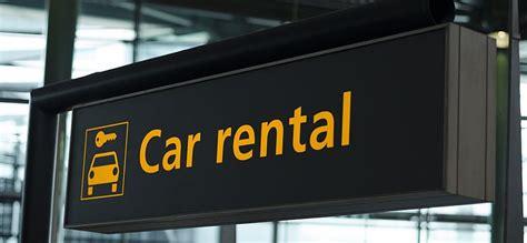 noleggio auto sardegna olbia porto noleggio auto a olbia consigli per noleggiare l auto low
