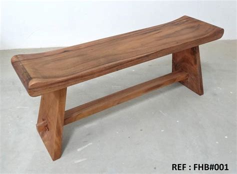 bench feet 4 feet solid wood seating be end 12 26 2017 8 15 pm myt