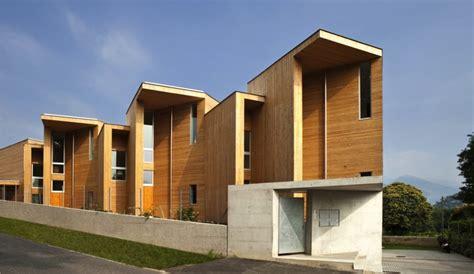 Maison Bioclimatique Architecture by Construction Bioclimatique L Architecture De Demain