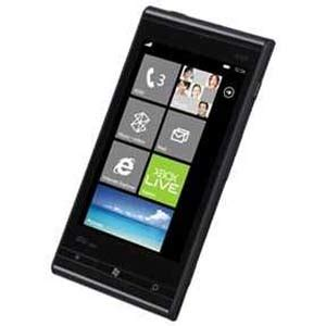 Hp Toshiba Fujitsu Is12t toshiba fujitsu is12t phone with windows phone mango available after september gadgets atz