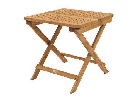 Teak Bistro Table Royal Teak Collection 20 Square Bistro Table Pctb