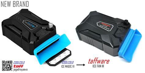 Kipas Laptop Gaming jual kipas pendingin laptop coolcold vacuum cooler jagadrayaevo