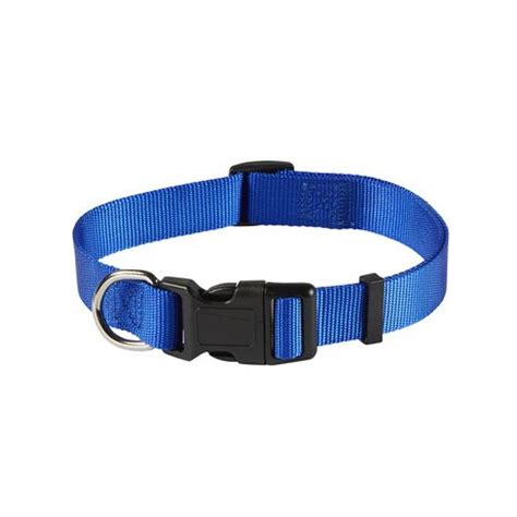 puppy collars walmart aspen adjustable collar walmart ca
