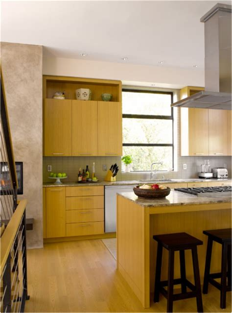 Yellow Kitchen Ideas Pictures by Yellow Kitchen Ideas