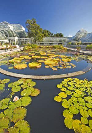 botanical garden free admission free admission to new york botanical garden nyc cheap travel