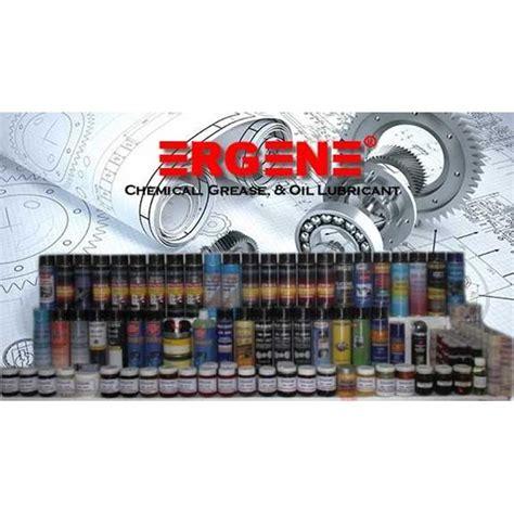 Pembersih Pcb Jual Pcb Cleaner Spray 500ml Pembersih Komponen