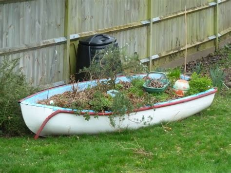 backyard boats bursledon blog backyard boat