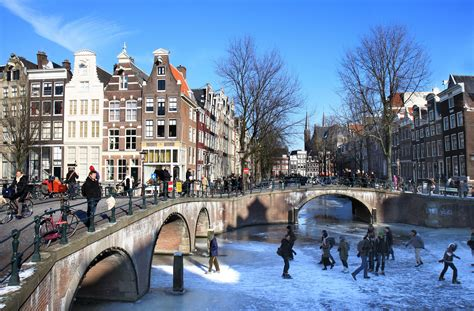 amsterdam images amsterdam wallpapers made hq amsterdam pictures 4k