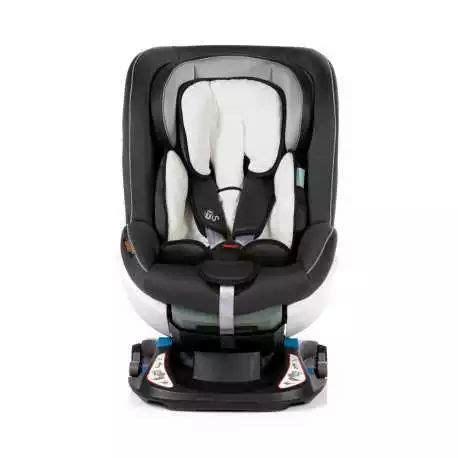 silla ni o coche grupo 3 mejores 16 im 225 genes de sillas coche ni 209 o y accesorios en