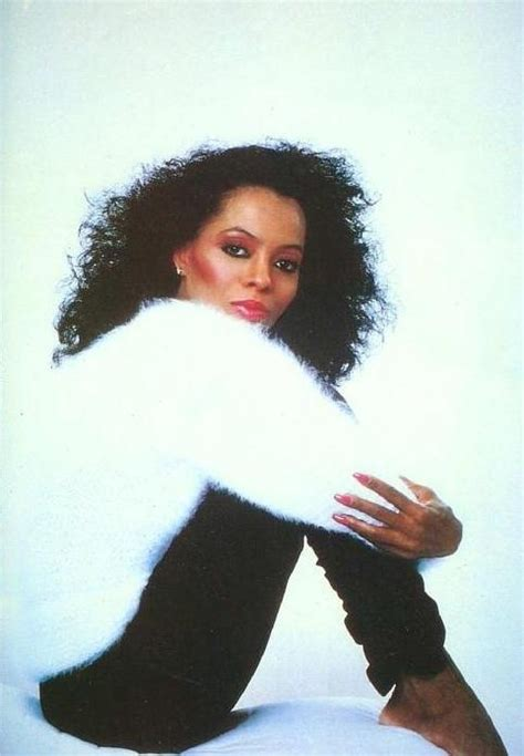 Idol Recap From Diana Ross by 309 Best Portraits Diana Ross Images On Diana