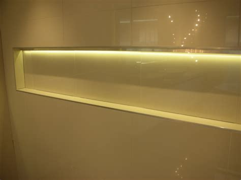 Bathroom Led Lights Led Lights For Bathroom Mapo House And Cafeteria
