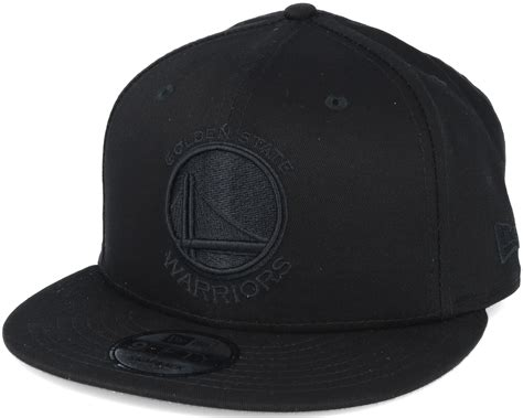 golden state warriors new year snapback golden state warriors nba bob black 9fifty snapback new