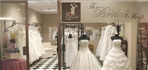 bridal shop latest target angry marriage protest