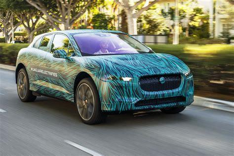 jaguar dealer manchester jaguar sales manchester prestige cars wigan used jaguar