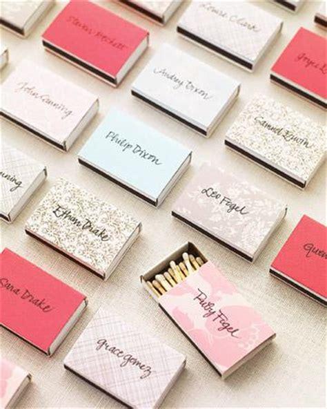 Paper L Ideas - wedding paper d i y ideas paperblog