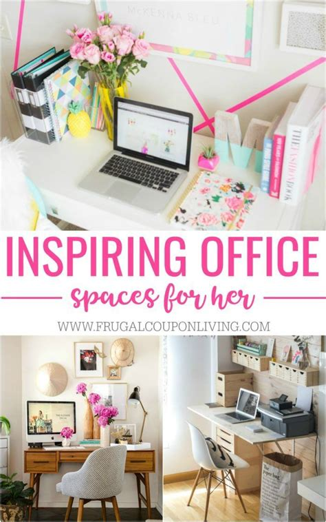 inspiring home decor best diy crafts ideas inspiring home office decor ideas