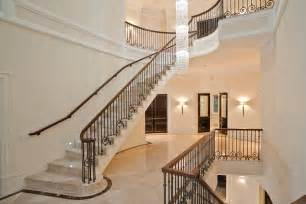 Staircase Ideas Uk Staircase Hallway Design Ideas Photos Inspiration Rightmove Home Ideas