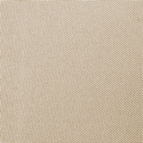 what is the best upholstery fabric beige 100 splashproof polyester fabric material textiles