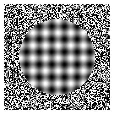 test illusioni ottiche illusioni ottiche benvenuti su goccediperle