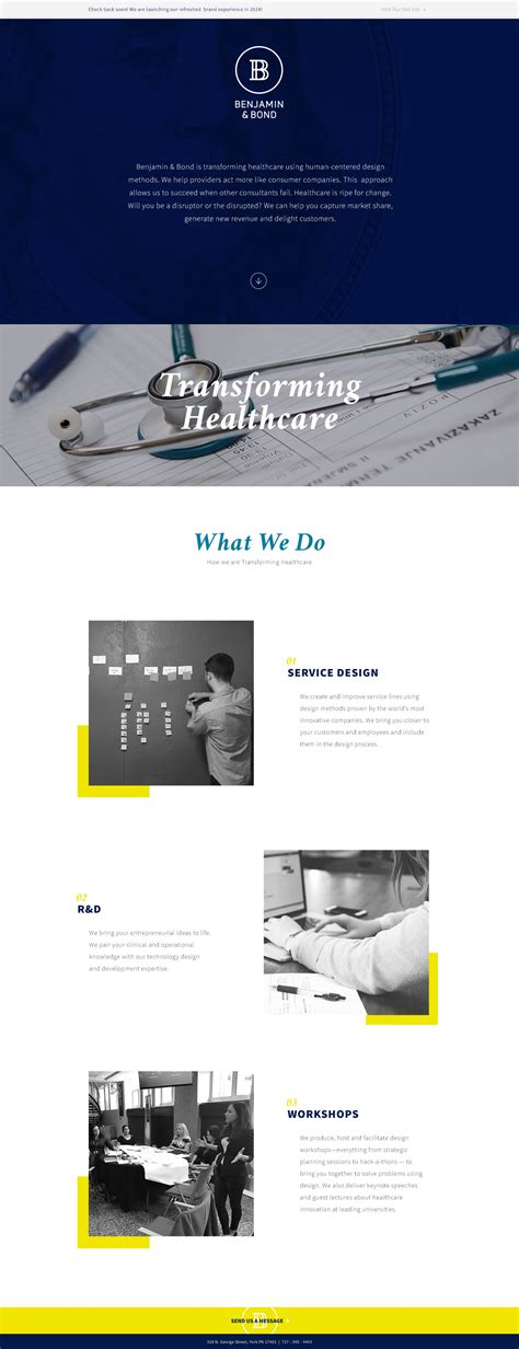 web layout design tips 35 clean and creative website design ideas for inspiration