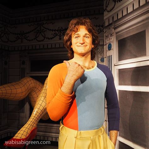 best wax museum 686 best wax museum images on madame